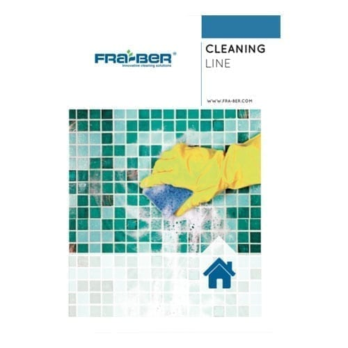 linea-cleaning