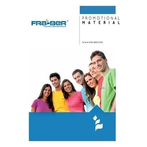 materiale-promozionale