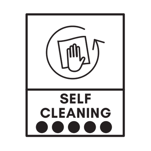 FraBer-Icon-Selfcleaning.png