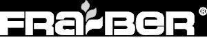 Fra-Ber | Prodotti pulizia auto, moto, barche e per la casa