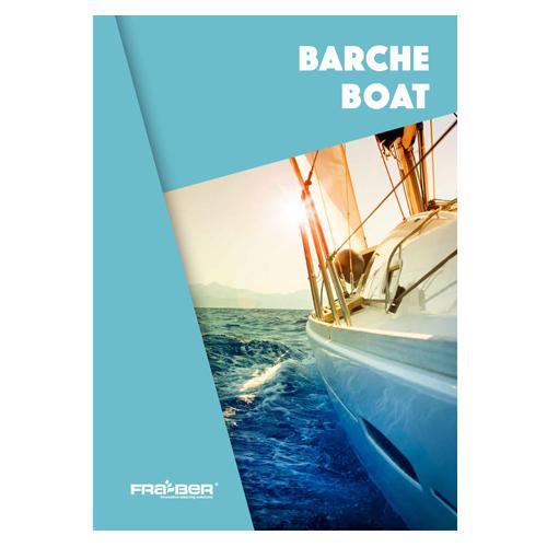 linea-barche
